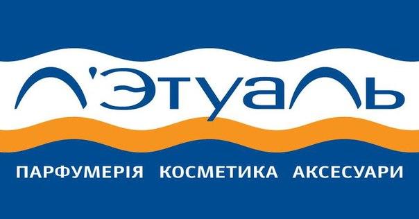 Работа с больничными листами в Москве Лефортово